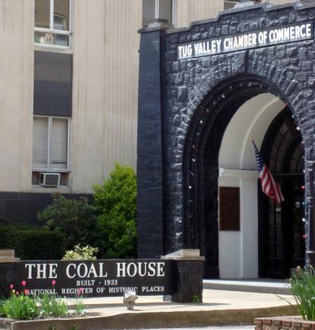 coalhouse