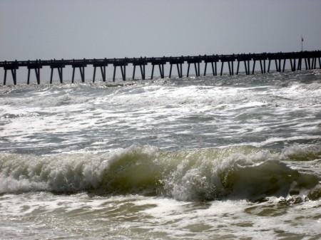 wavespensa