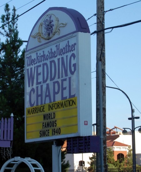 weddingchapel