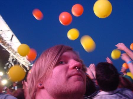 meballoons