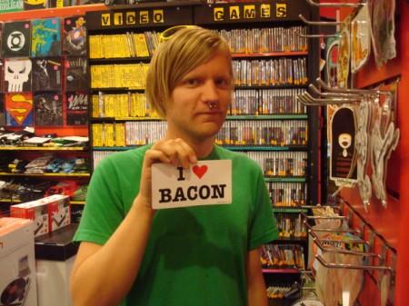 baconme