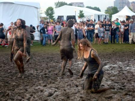 muddypeople
