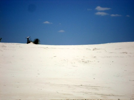 whitesandstrail