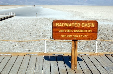 badwatersign