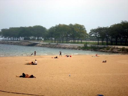 beachchi