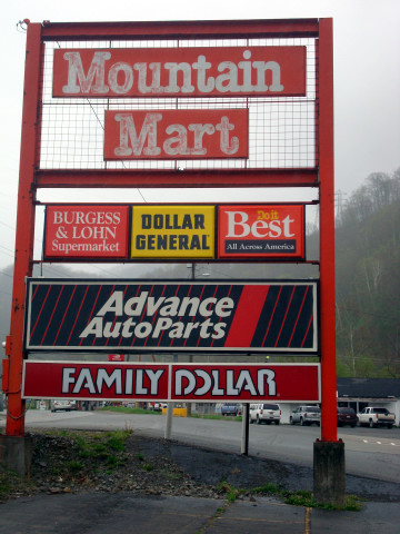 mountainmart